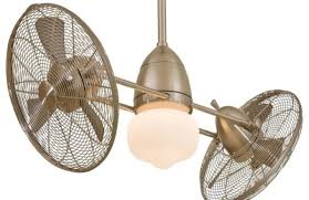 ceiling amazing home depot ceiling fans hunter hunter channing