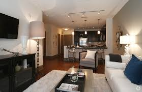 One Bedroom Apartments In Wilmington Nc by Apartments For Rent In Raleigh Nc Apartments Com