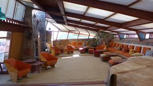 100 Frank Lloyd Wright Houses Interiors S Architecture Of Space And Interior Designs