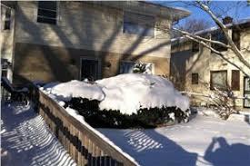 2 Bedroom Apartments For Rent In Milwaukee Wi by 363 Senior Living Communities In Milwaukee Wi Seniorhousingnet Com