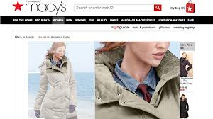 Macys Bed In A Bag by The Top 10 Reasons Why Your Website Is Losing Sales