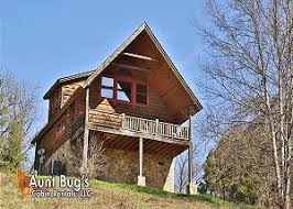 1 Bedroom Cabins In Pigeon Forge Tn by 1 Bedroom Pigeon Forge Cabins Gatlinburg Cabins Smoky Mountain