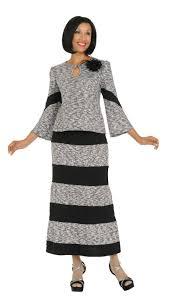women knit suits black white ds50012 two piece heather sequin