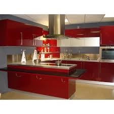 cuisine design tunisie marvelous meuble design pour salon 12 darna el mezyena tunisie