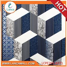 stick on acoustic ceiling tiles decorative soundproofing