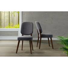 Upholstered Kitchen Chairs With Arms Wheels – Cesr