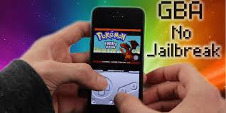 Install GBA Emulator iPhone With iOS 8 9 10 11 Without Jailbreak
