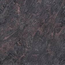 Granite Tile 12x12 Polished by Granite Floor Tiles 60x60 Granite Floor Tiles 60x60 Suppliers And