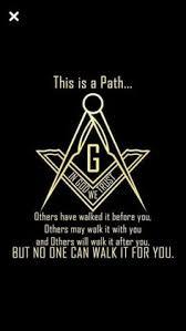 Eastern Star Freemasonry Masons Marbles Masonic Lodge Marble Sculptures