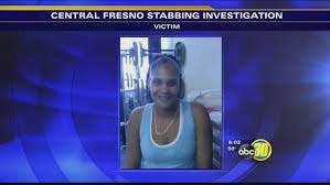 100 Craigslist Fresno Trucks Woman Stabbed To Death After Date Identified