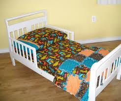 Cosmopolitan Image Toddler Bed Blanket Cartoon And Toddler Bed