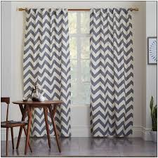 the hot classic grey and white curtain panels cover up paradise
