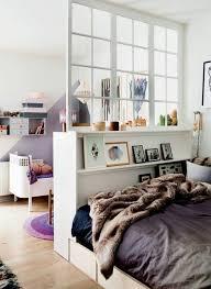 إعداد ذكي للغرف الصغيرة نصائح لتحسين الغرفة