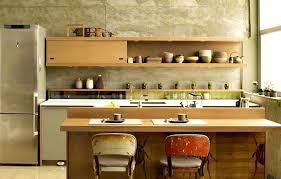 Kitchen : Glamorous Kitchen Design Ideas Contemporary Retro Modern ... Appealing Modern Chinese Beige And White Living Room Styles For Small Home Design Ideas 30 Classic Library Imposing Style Freshecom Interior To Decorate Your In Ding Fresh Vintage Bernhardt Fniture Indian Webbkyrkancom Gallery Tips Photo Office For Apartment Simple Yet Best Farmhouse Rustic Decor Awesome Creative Decorating Gkdescom