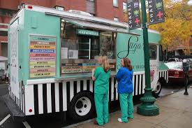 Cupcake Truck New Haven Cupcake Sugar Truck Cupcakes Chicago Home Facebook Cupcake Delivery Crusade The Is The Latest Food Truck In Greater Toronto Bakery East Haven Ct New Near Me Hennessy Saleabration 2017 San Diego Food Trucks Prose On Nose Caffeinated Blog