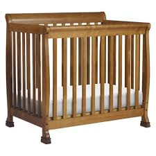 davinci mini crib bedding Tar