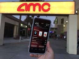 MoviePass Vs. Sinemia Vs. AMC A-List Vs.Cinemark: Which ... Gypsy Warrior Promo Code Ccs Discount Coupon Moviepass Alternatives Three Services To Try After You Exhale Fans Robbins Table Tennis Coupons Lyft New Orleans Ebay 5 2019 Paytm Movie Pass Couple Paytmcom Buy Marvel Moviepass And Watch Both The Marvel Movies At Costco Deal Offers Fandor For A Year Money Ceo Why We Bought Moviefone Railway Booking Myevent Tuchuzy Fuel System Service Peranis Gillette Fusion Here Printable