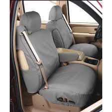 Covercraft F-150 Front Seat Covers Polycotton Pair Buckets 2009-2014 2017 Chevy Silverado Bucket Seat Covers Velcromag 1948 Pickup Truck Hot Rod Network The Drift Speedhunters 2000 Z71 Twotone Leather Seats Mint Cdition Gmt400 Suburban Jim Carter Parts 1966 1967 Chevelle Used Bucket Seats Covercraft Ss2492pcch Coloradocanyon Front Cover Seatsaver Best Quality Custom Fit Car Saddleman Dodge Pictures C10 Install A Split 6040 Bench 7387 R10 Is Barn Find 1991 Ck 1500 With 35k Miles Worth
