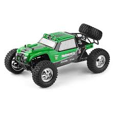 HBX 12889 Thruster 1:12 RC Off Road Truck RTR High Low Speed / 2.4 ... 24ghz Hsp 110 Scale Electric Rc Off Road Monster Truck Rtr 94111 Gizmo Toy Ibot Remote Control Racing Car Arctic Hobby Land Rider 307 Race Car Dodge Ram Offroad Woffroad Tires Extreme Pictures Cars 4x4 Adventure Mudding Savage Offroad 4wd Unopened Large Ebay 2 Wheel Drive Rock Crawler Vehicle Landking Radio Buggy 118 24g 35mph2 Colors And Buying Guide Geeks 4wd Military Dudeiwantthatcom Best Rolytoy 112 High Speed 48kmh