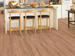 Congoleum Vinyl Flooring Care by What Is Resilient U2013 Congoleum Com