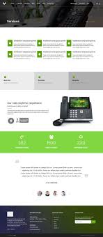 VOIP, Telecom And Cloud Services - Wordpress Template | Free ... Phone Systems Toronto Trc Networks Private Cloud Hosted Voip Digital Companyphonesit Servicescloud Computinglehigh Services Voip Ans 28 Best Images On Pinterest Environment Bill Obrien And Solutions For Healthcare Providers Broadview Business Service Provider In Austin Cebod Telecom Conferences Bridges Based Phones Service From Yorkshire Reduce Telephony Costs Depot Virtual Mailbox Pbx Cyber By Voice Infrastructure Platform Broadconnect Canada Phonecom The Small