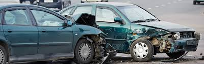 100 Truck Accident Lawyer San Diego Austin Car S Briggle Polan PLLC