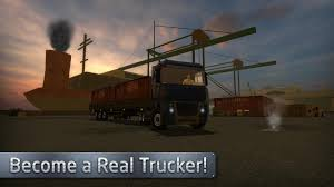 Euro Truck Driver (Simulator) - Android Apps On Google Play Truck Driver Free Android Apps On Google Play Euro Simulator Real Truck Driving Game 3d Apk Download Simulation Game For Scania Driving Full Game Map Youtube 2014 Army Offroad Renault Racing Pc Simulator Android And Ios Free Download Cargo Transport Container Big