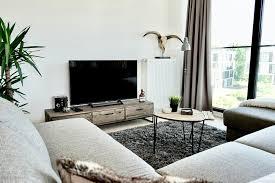 104 Scandanavian Interiors Scandinavian Interior Design Home Decor Tips Archute