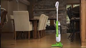 Bissell Hardwood Floor Vacuum by Bissell Hard Floor Expert Stick Vacuum 81l2w Walmart Com