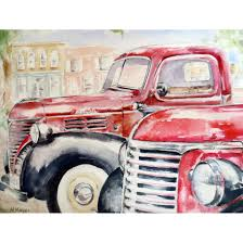 1940 PT 105 Red Plymouth Trucks By Artist Mary Morano 1940 Pt 105 Red Plymouth Trucks By Artist Mary Morano Directory Index Dodge And Vans1984 Truck 1937 Plymouth Pickup Cab Rust Dent Free Cars For Sale Rare 1941 125 Featured In Bring A Trailer Serial Numbers 1917 1980 A Comprehensive Guide To National Motor Museum Mint 1950 Chevy Affordable Colctibles Of The 70s Hemmings Daily 1939 Model 12 Ton F91 Kissimmee 2018 Test Drive New Ram Near Appleton Wi Van Horn Center 22 Dodges Hot Rod Network