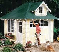 the 25 best diy 10x10 storage shed plans ideas on pinterest diy