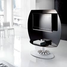 Meilleur Mobilier Et Décoration Petit Petit Meuble Tv Meilleur Mobilier Et Décoration Petit Petit Meuble Tv Ultra Design