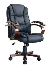 Recaro Desk Chair Uk by Chic Office Executive Chairs Recaro Office Chair Office Furniture