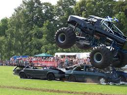 Witty Nity: Latest Monster Truck Wallpapers.....The Mighty Machines Raminator Monster Truck Crushes Cars Youtube Crushing Cars Stock Photos First Female Cadian Monster Truck Driver Has Need For Speed Image Bigbossmonstertckcrushingcarsb3655njpg A Trucks Carcrushing Comeback Wsj Jam Crush It Ps4 Review Biogamer Girl Three Solid Hours Of Nonrefundable Simulated Deafness Snoozing On Simmonsters Atlanta Motorama To Reunite 12 Generations Bigfoot Mons Autismwoerland Sundays In My City Crushed Teaching Children Colors And Watch Our Event Coverage Bigfoot 44 Open House Rc Race