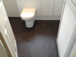 average labor cost to install tile flooring choice image tile