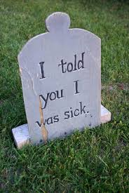 Halloween Tombstone Names by Headstone Quotes Quotesgram Halloween Costumes Pinterest