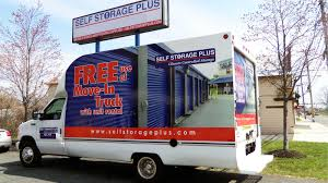 Self Storage Units Bel Air, MD | Self Storage Plus Moving Vans Truck Rental Supplies Car Towing Free Rentals Mini U Storage Self Units New Market Md Which Moving Truck Size Is The Right One For You Thrifty Blog Movinghelpcentercom Movinglaborers Twitter Uhaul Readytogo Box Rent Plastic Boxes South End Hagerstown The Bin Eldridge Penske 2824 Spring Forest Rd Raleigh At 40 Congress St Springfield Life 280 Commercial Dealer Leasing Services In Nyc Milea How To Drive A Hugeass Across Eight States Without
