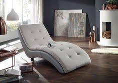 32 relaxliege ideen relaxliege relaxen sessel