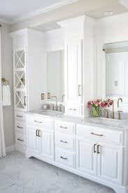 Bowl Lighting Vanity Units Vanities Countertop Double Bathroom Lowes ... Tile Board Paneling Water Resistant Top Bathroom Beadboard Lowes Ideas Bath Home Depot Bathrooms Remodelstorm Cloud Color By Sherwin Williams Vanity Cool Design Of For Your Decor Tiling And Makeover Before And Plan Blesser House Splendid Shower Units Doors White Ers Designs Modern Licious Kerala Remodel Best Mirrors Concept Alluring With Vanity Lights Exciting Vanities Storage Cheap Rebath Costs Low Budget Pwahecorg