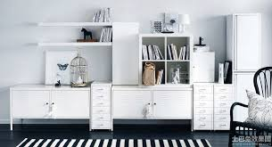 Living Room Storage Ideas Ikea by Living Room New Living Room Storage Design Compact Living Room