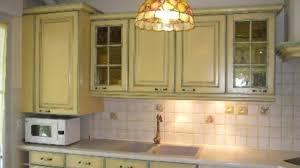 meuble cuisine le bon coin le bon coin meubles cuisine occasion avec bureau occasion le bon