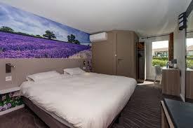 chambre d h es avignon chambre avignon 28 images chambre d h 244 te avignon chambres