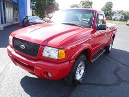 100 Used Ford Ranger Trucks Beloit Edge Vehicles For Sale