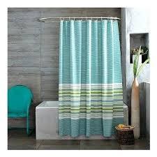 Window Curtains Walmart Canada by Curtains Walmart Canada West Elm Stripe Shower Curtain Teal Lime