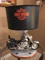 Harley Davidson Lamps Target by Harley Davidson Motorcycle Heritage Lamp Lampshade With