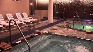 Standard Tile Rt 1 Edison Nj by Island Spa And Sauna In North Jersey Youtube