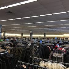 nordstrom rack in rockville md