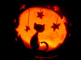 Good Pumpkin Carving Ideas Easy by Collection Easy Cat Pumpkin Carving Ideas Pictures Halloween Ideas