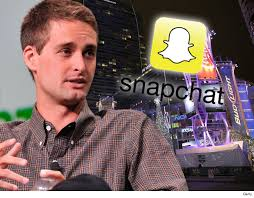 Conga Room La Live by Snapchat U0026 Ceo Evan Spiegel Drop 4 Million To Rent L A Live For