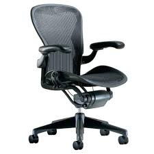 desk chair small desk chairs with wheels comfortable without